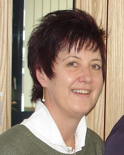 Landessekretariat Mag.a Angelika Strigl