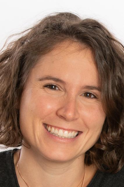 Frühförderung Katharina Feichtner-Bramböck, MSc.