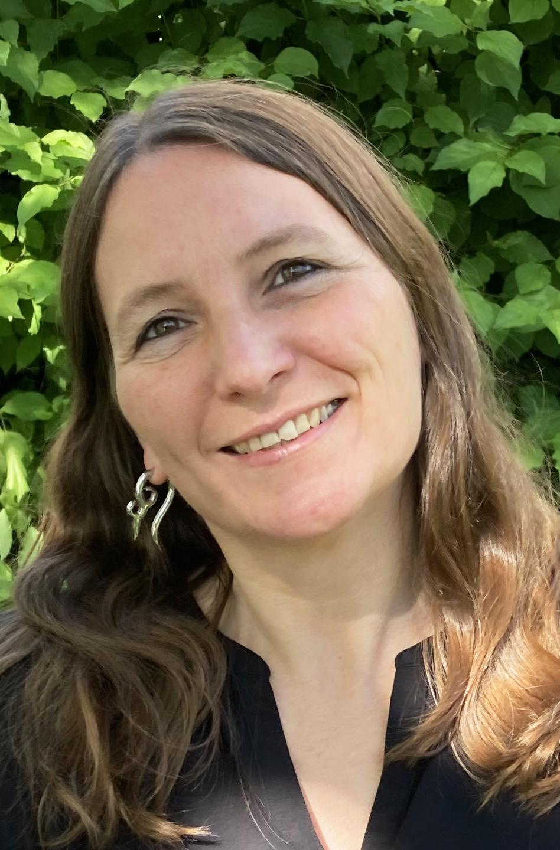 Rehabilitation, Beratung (Karenzvertretung) Mag.a Marion Hitthaler