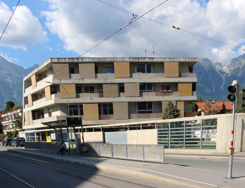 BSZ Tirol