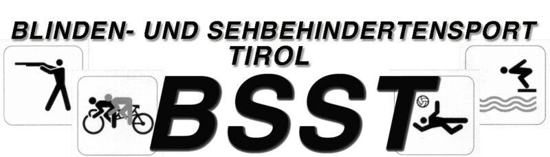 BSST Logo